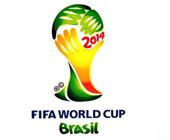 Lei da Copa gera polêmica, principal aspecto é a liberação de bebidas alcoólicas