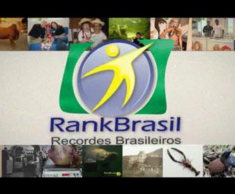 Mídia digital 'Out of Home' exibe recordes brasileiros