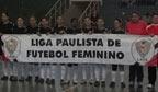 Campeonato de futsal feminino terá 24 horas de jogo sem parar