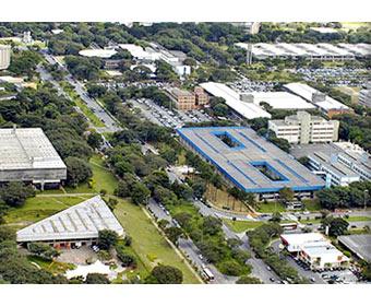 USP está entre as melhores universidades do mundo