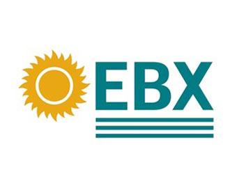 Eike Batista vende parte da EBX por US$ 2 bilhões
