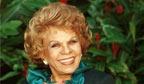 Morre Ademilde Fonseca, a 'rainha do choro'
