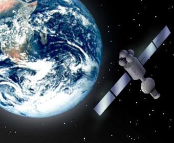 BR1Sat vai construir satélite de banda larga