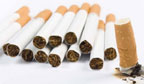 Número de fumantes diminui no Brasil