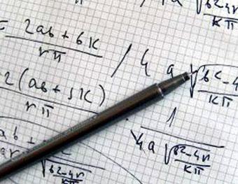 Olimpíada de Matemática bate recorde de inscritos