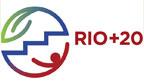 ONU lança site para debater temas da Rio+20