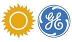 Eike Batista faz parceria com General Electric