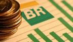 Petrobras vai investir US$236,5 bi até 2016