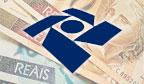 Pagamento da restituição do Imposto de Renda já está na conta