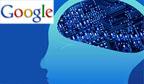 Google cria mecanismo que imita cérebro humano