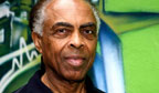 Artista revolucionário, Gilberto Gil completa 70 anos