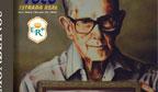 Revista gigante vai homenagear Carlos Drummond de Andrade