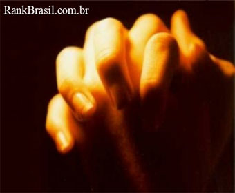 Brasil tem mais de 42 milhões de evangélicos