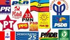 São Paulo tem quase 60 mil candidatos para as eleições 2012
