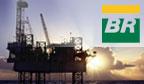 Petrobras descobre nova reserva de petróleo no ES