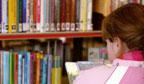Leitura cresce no Brasil, aponta pesquisa