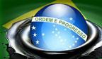 Brasil tem 14ª maior reserva de petróleo do mundo