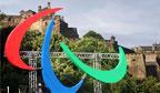 Abertura das Paralimpíadas de Londres acontece hoje, às 15h30