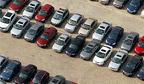 Brasil é o quarto país que mais vende carros no mundo