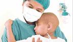 Dia da Doação de Órgãos faz refletir sobre a importância de ser doador