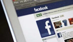 Facebook atinge 1 bilhão de usuários, com 54 milhões no Brasil
