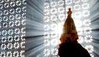Hoje é o Dia de Nossa Senhora Aparecida, padroeira do Brasil