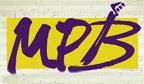 Dia Nacional da MPB é celebrado pela primeira vez