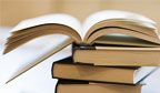 Dia do Livro homenageia a fundação da Biblioteca Nacional