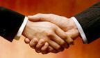 Ranking aponta as áreas mais promissoras para abrir franquia
