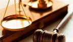 Dia da Justiça presta homenagem ao poder judiciário