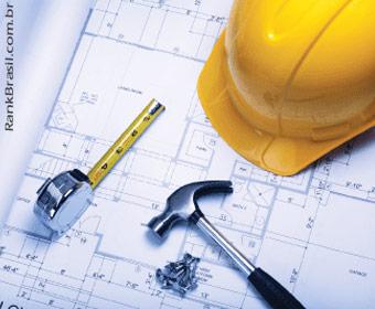 Dia do Engenheiro e do Arquiteto celebra a regulamentação das profissões