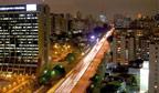 São Paulo é o Estado mais competitivo do Brasil