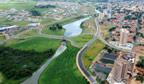 Indaiatuba é a melhor cidade brasileira para se viver, diz pesquisa