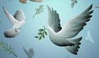Dia Mundial da Paz foi instituído pelo Papa Paulo VI