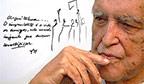 Morre Oscar Niemeyer, gênio da Arquitetura