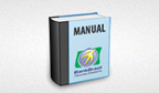Downloads de logo e manual de aplicação da marca RankBrasil